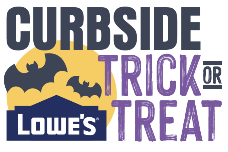 Kona Lowe S Holding Curbside Trick Or Treating Events Hawaii News And Island Information Book safely and easily today and save up to 40%. kona lowe s holding curbside trick or